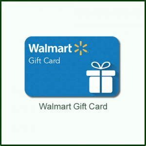 Sell Walmart Gift Card - giftcard naira we buy and sell various us gift card