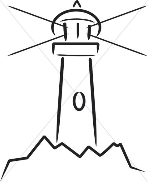 Clipart of christian symbols   Clipart Collection
