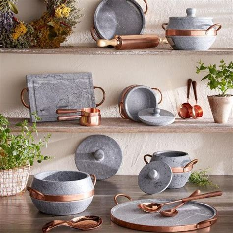 Soapstone Cookware - best 25 soapstone ideas only on soapstone