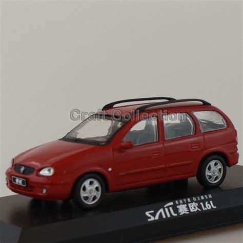 buick mini 1 43 buick sail wagon miniature model car mini vehicle