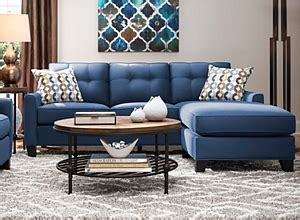 mckinley sofa raymour and flanigan raymour and flanigan sofas living room furniture raymour