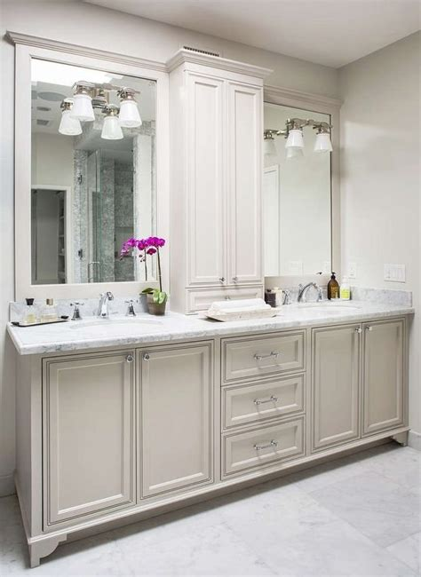 17 best images about mirrors on pinterest vanity mirrors mirror bathroom vanity cabinet bleurghnow com
