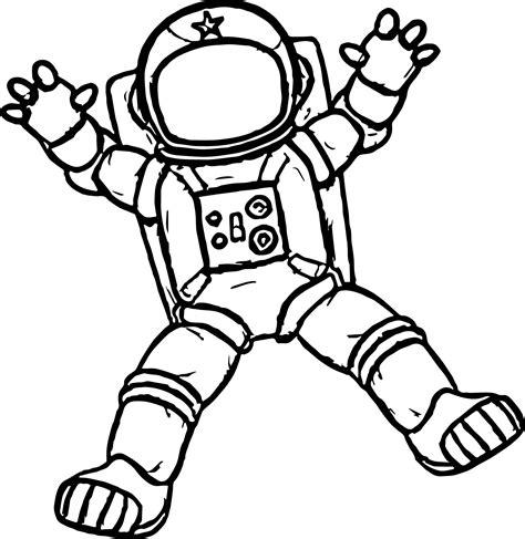 astronaut hat coloring page astronaut helmet coloring page murderthestout