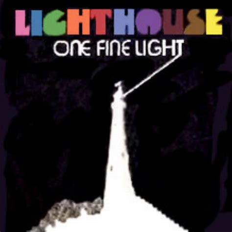 light house music lighthouse one fine light reviews