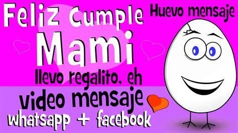 imagenes chistosas de cumpleaños mama feliz cumpleanos mama chistoso www imgkid com the