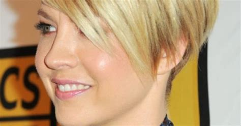 women over 40 edgy hair color 40 best edgy haircuts ideas to upgrade your usual styles