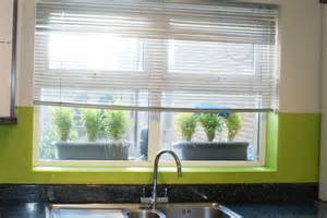 Green Kitchen Paint Ideas Glass Splashback Glass Splashback Image Gallery And