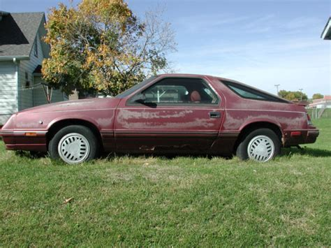 service manual auto air conditioning repair 1988 ford thunderbird spare parts catalogs 1988 service manual automotive air conditioning repair 1986 ford laser auto manual 1986 red