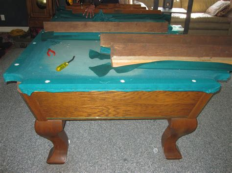 pool table refelting buena park amf pool table refelting dk billiards pool