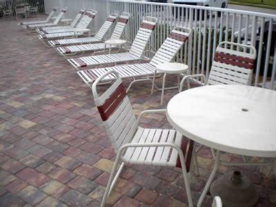 Furniture Sarasota Used Office Furniture Sarasota Fl Sarasota Patio Furniture