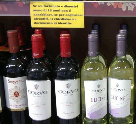 best value italian wines italian wine photos