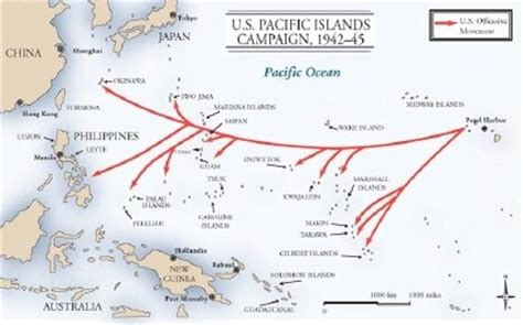 island hopping across the pacific theater in world war ii the history of americaã s leapfrogging strategy against imperial japan books island hopping world war ii in the pacific