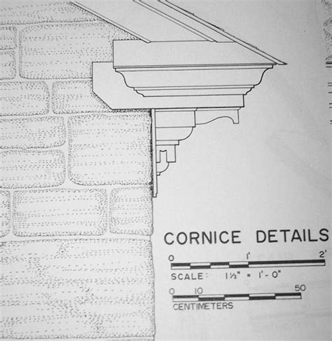 cornice roof quotes by beth like success