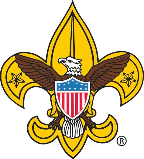 boy scouts of america careers about us simon kenton council boy scouts of america
