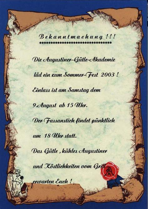 Einladung Zu Unserer Hochzeit by Pin Die Einladung Zu Unserer Hochzeit On
