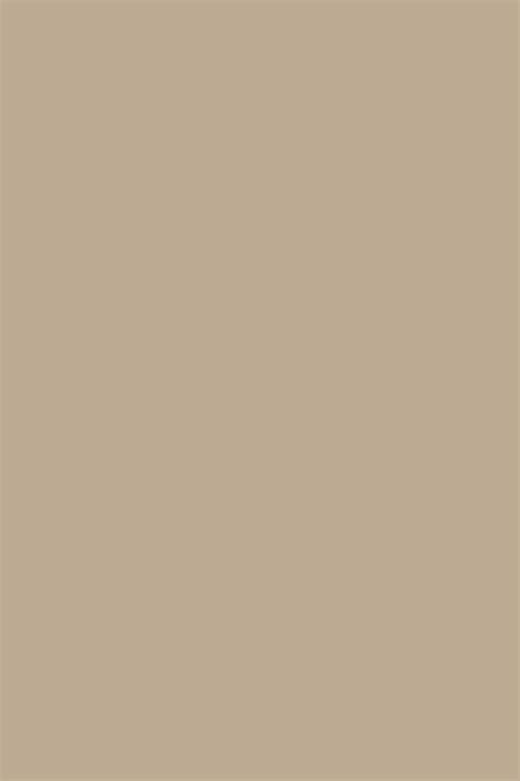 farrow ball london stone general paint 1 west 72nd street pinterest accent colors