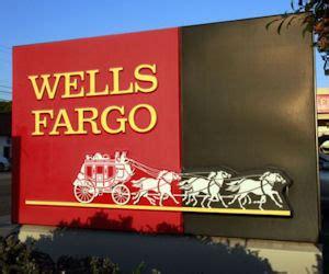 Wells Fargo Sweepstakes 2016 - wells fargo class action settlement free stuff freebies