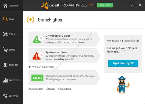 avast pro antivirus full version with crack avast professional edition version 4 7 936 keygen
