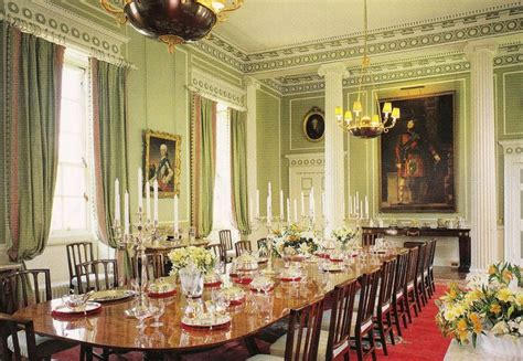the dining room balmoral balmoral castle interior search those