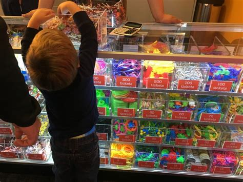 Our Family Night Out At Peter Piper Pizza Not Quite Piper Pizza Buffet Prices