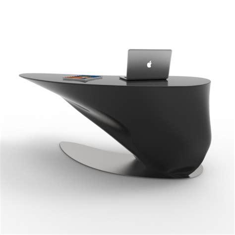 nuova arredo inserimenti scrivania design atkinson arredo di alto design made in italy