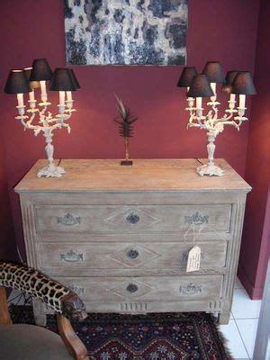 design meubelen ninove zandstralen van meubels renoblast meubelrenovatie
