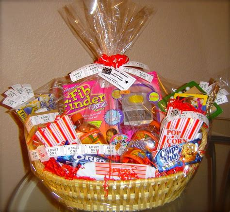 family game night gift baskets audjiefied fun gift