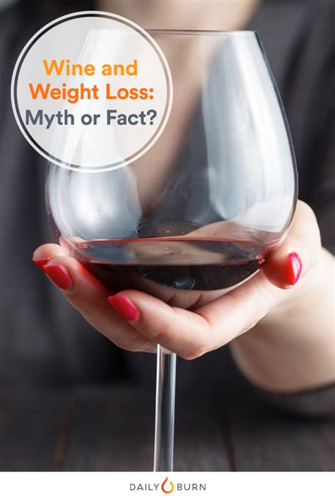 drinking wine before bed can wine before bed really help you lose weight