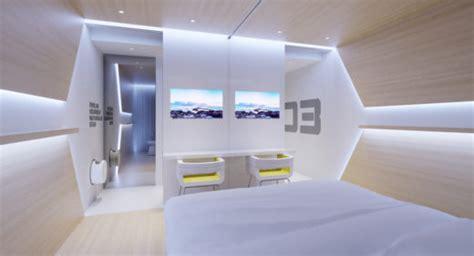 home  future design architecture interior industrial design studio edoardo