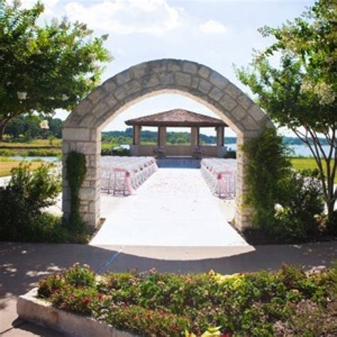 outdoor wedding fort worth tx fort worth wedding venues image collections wedding