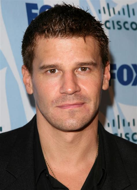 david boreanaz tattoos david boreanaz kanji