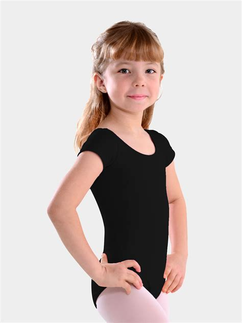 Best Seller Sprei My Age Sid No 3 Single 120 free shipping cap sleeve leotard by so danca