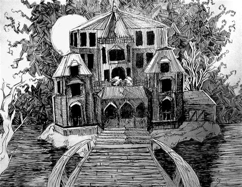 the house of usher the house of usher by wingedness on deviantart