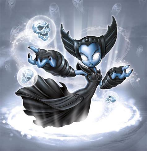 Hex Trilogy 1 Hex hex portal masters of skylands unite wikia