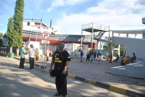 Hukum Kepailitan Oleh Sunarmi menengok kapal nelayan korban tsunami 2004 suara kutim terdepan akurat