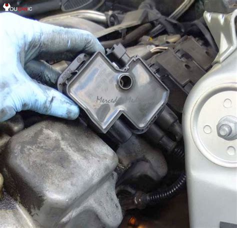 ignition condenser failure ignition condenser failure symptoms 28 images how to test fix ignition system problems