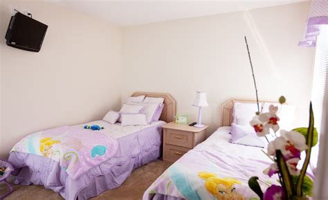 childrens bedroom ls room ls bedroom 28 images childrens bedroom ls 28 images ls island pics children