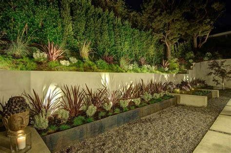 imagenes de un jardin zen dise 241 ar un jard 237 n zen