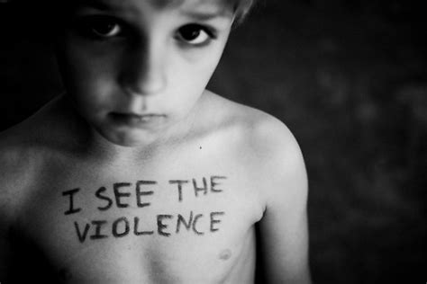 framing the victim domestic violence media and social problems social problems social issues books stop blaming for being the victims of domestic abuse