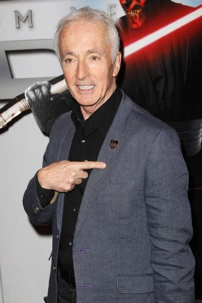 anthony daniels movies anthony daniels movies list height age family net worth