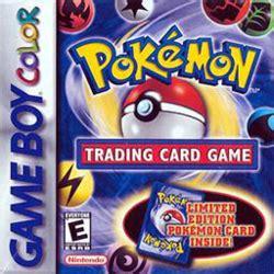 Kartu Trading Card Tcg Lickitung 1 pok 233 mon trading card bulbapedia the community driven pok 233 mon encyclopedia