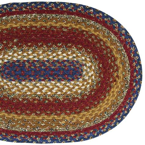 country style braided rugs country style braided rugs 28 images harvest jute braided rugs sweetcountrystyle