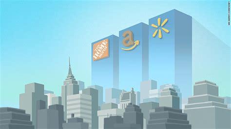 bid business economic news and reports cnnmoney