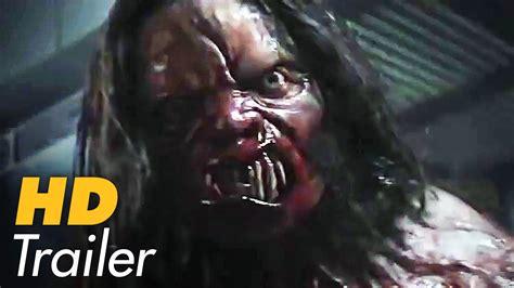Watch Howl 2015 Howl Trailer 2015 Werewolf Horror Youtube