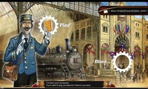 ticket to ride apk ticket to ride apk free android world