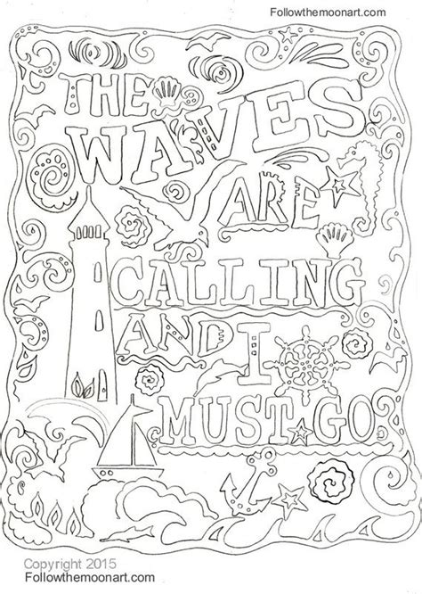 coloring pages images  pinterest colouring