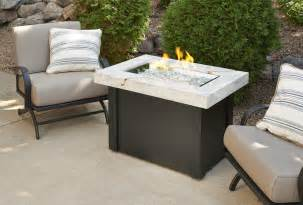 new product white onyx providence pit table