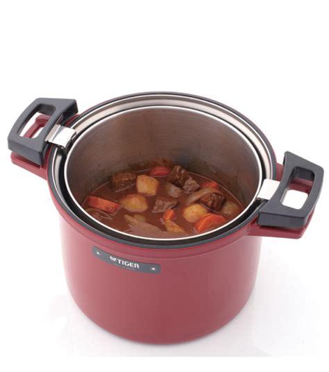 Magic Cooker 3lt 3lt thermal magic cooker heap seng pte ltd