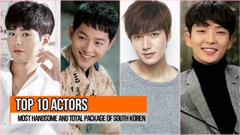 who are the top 10 oldest celebrities answerscom 10 most handsome and total package male actors of south