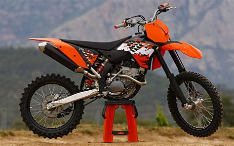 Ktm Sx 250 2013 2013 Ktm 250 Sx F Picture 492286 Motorcycle Review